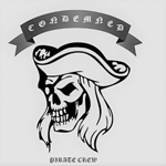 Condemned Pirate Crew