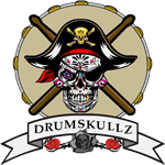 DrumSkullz – Hastings
