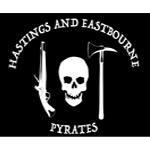 Hastings and Eastbourne Pirates