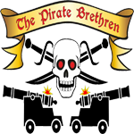 Liverpool Pirate Brethren
