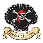Pirates of Poole