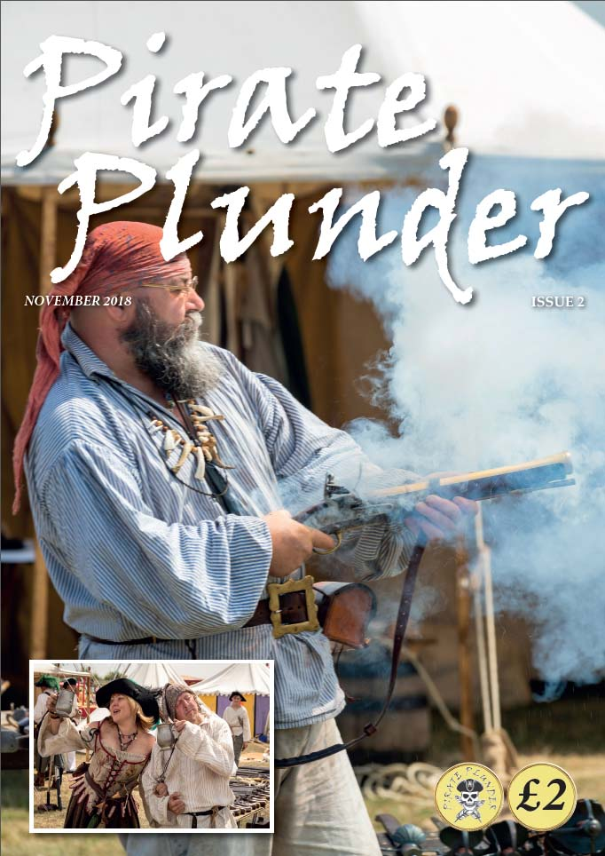 plunder_issue2