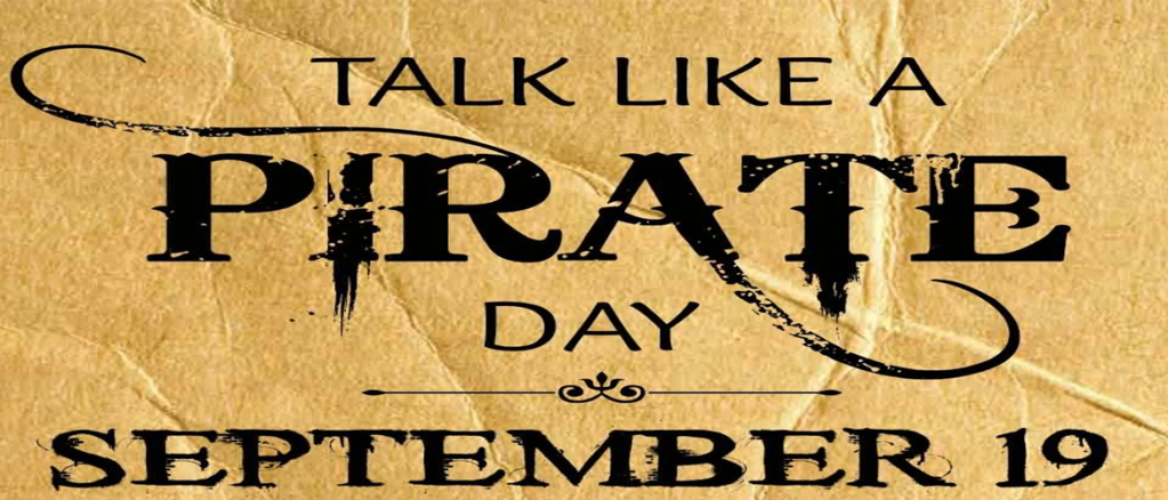talklikeapirateday_slide